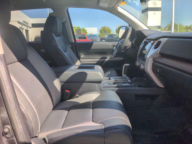 2020 Toyota Tundra 4x4, Pickup #M21539A - photo 44