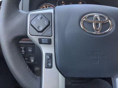 2020 Toyota Tundra 4x4, Pickup #M21539A - photo 20