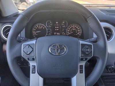 2020 Toyota Tundra 4x4, Pickup #M21539A - photo 22
