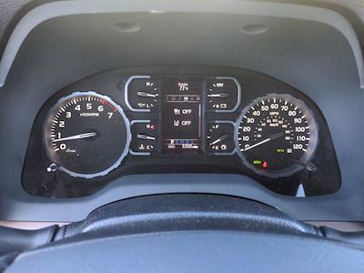 2020 Toyota Tundra 4x4, Pickup #M21539A - photo 23