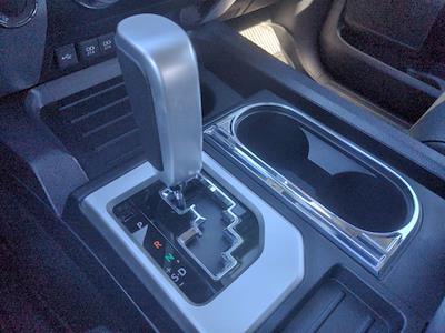 2020 Toyota Tundra 4x4, Pickup #M21539A - photo 28