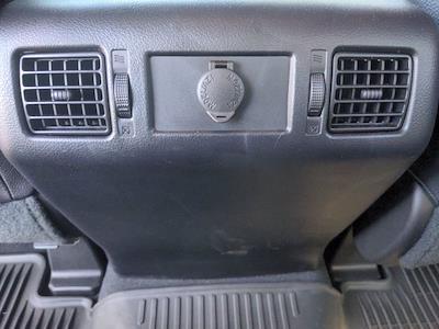 2020 Toyota Tundra 4x4, Pickup #M21539A - photo 33