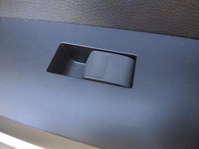 2020 Toyota Tundra 4x4, Pickup #M21539A - photo 39