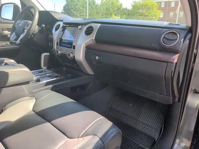 2020 Toyota Tundra 4x4, Pickup #M21539A - photo 46