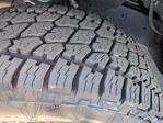 2020 Toyota Tundra 4x4, Pickup #M21539A - photo 11