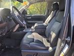 2020 Toyota Tundra 4x4, Pickup #M21539A - photo 16