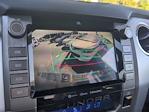 2020 Toyota Tundra 4x4, Pickup #M21539A - photo 26