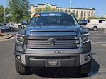 2020 Toyota Tundra 4x4, Pickup #M21539A - photo 8