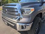 2020 Toyota Tundra 4x4, Pickup #M21539A - photo 9