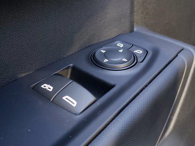 2020 Chevrolet Silverado 1500 Regular Cab 4x4, Pickup #M21590A - photo 13