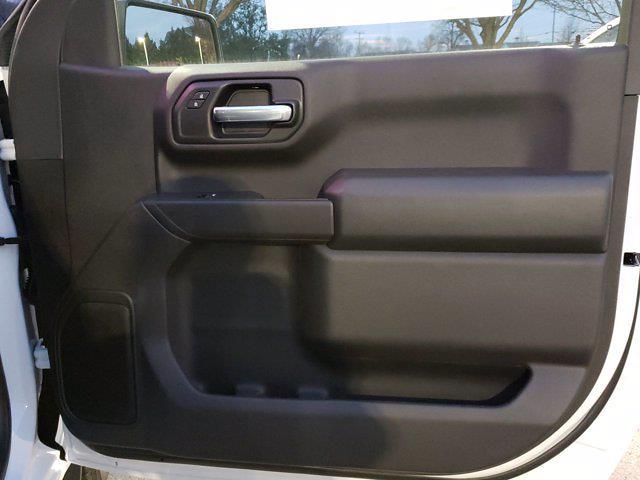 2020 Chevrolet Silverado 1500 Regular Cab 4x4, Pickup #M21590A - photo 26