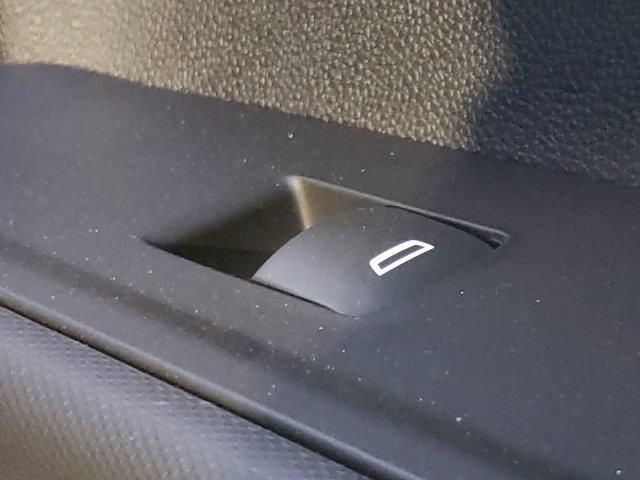 2020 Chevrolet Silverado 1500 Regular Cab 4x4, Pickup #M21590A - photo 28