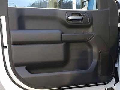 2020 Chevrolet Silverado 1500 Regular Cab 4x4, Pickup #M21590A - photo 11