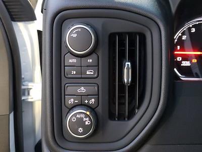 2020 Chevrolet Silverado 1500 Regular Cab 4x4, Pickup #M21590A - photo 15