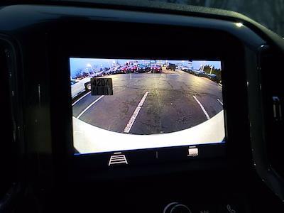 2020 Chevrolet Silverado 1500 Regular Cab 4x4, Pickup #M21590A - photo 19