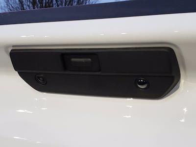 2020 Chevrolet Silverado 1500 Regular Cab 4x4, Pickup #M21590A - photo 24