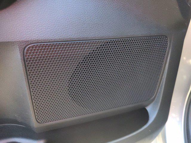 2018 Toyota Tundra Crew Cab 4x4, Pickup #M21612B - photo 15