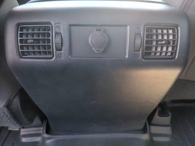2018 Toyota Tundra Crew Cab 4x4, Pickup #M21612B - photo 32