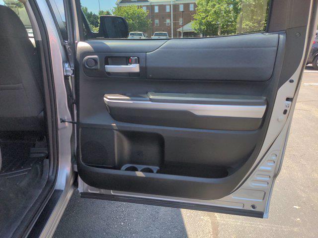 2018 Toyota Tundra Crew Cab 4x4, Pickup #M21612B - photo 36