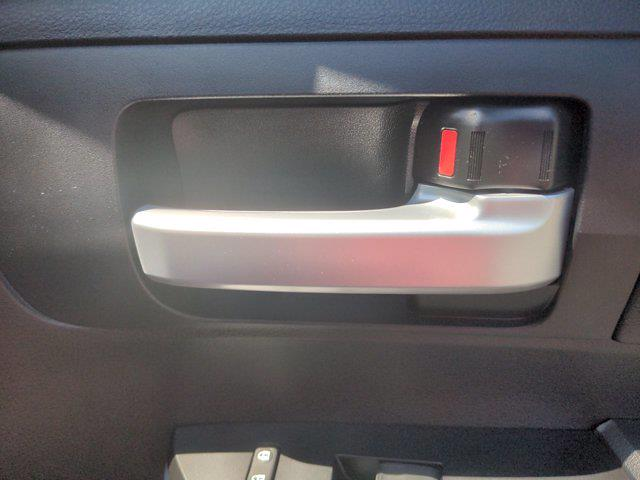 2018 Toyota Tundra Crew Cab 4x4, Pickup #M21612B - photo 41