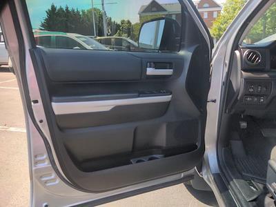 2018 Toyota Tundra Crew Cab 4x4, Pickup #M21612B - photo 12