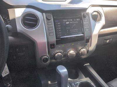 2018 Toyota Tundra Crew Cab 4x4, Pickup #M21612B - photo 23