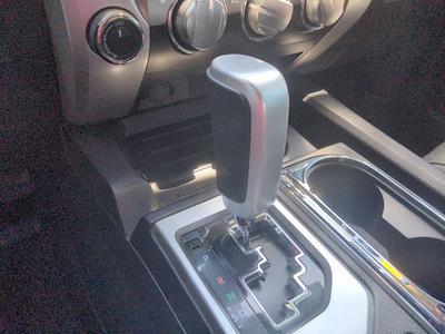 2018 Toyota Tundra Crew Cab 4x4, Pickup #M21612B - photo 27