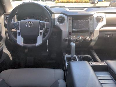 2018 Toyota Tundra Crew Cab 4x4, Pickup #M21612B - photo 33