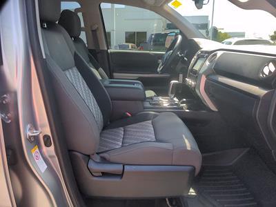 2018 Toyota Tundra Crew Cab 4x4, Pickup #M21612B - photo 43