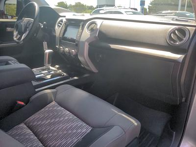 2018 Toyota Tundra Crew Cab 4x4, Pickup #M21612B - photo 45