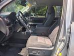 2018 Toyota Tundra Crew Cab 4x4, Pickup #M21612B - photo 16