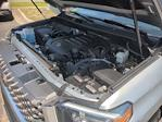 2018 Toyota Tundra Crew Cab 4x4, Pickup #M21612B - photo 46