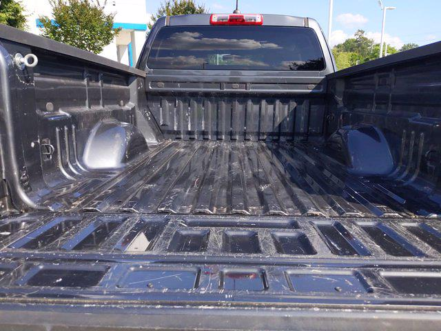 2016 Chevrolet Colorado Extended Cab 4x2, Pickup #M21621A - photo 30