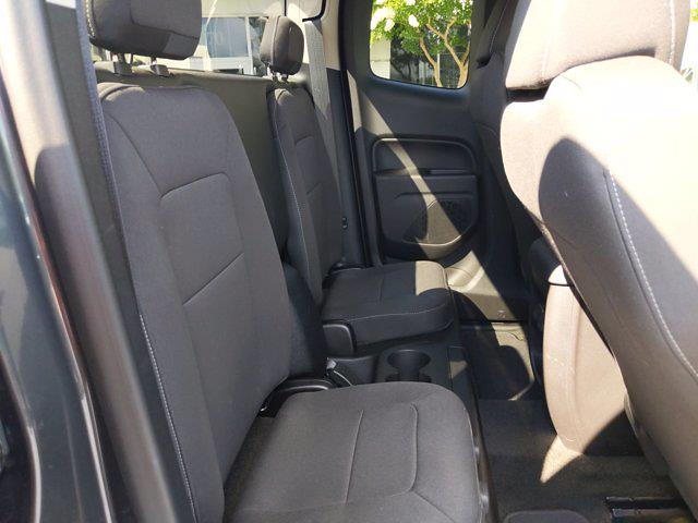 2016 Chevrolet Colorado Extended Cab 4x2, Pickup #M21621A - photo 33