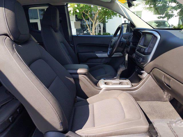 2016 Chevrolet Colorado Extended Cab 4x2, Pickup #M21621A - photo 37