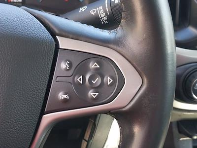 2016 Chevrolet Colorado Extended Cab 4x2, Pickup #M21621A - photo 19