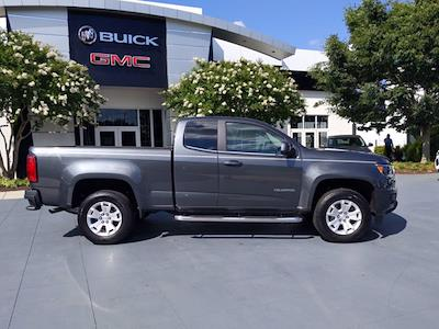 2016 Chevrolet Colorado Extended Cab 4x2, Pickup #M21621A - photo 4
