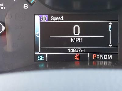 2016 Chevrolet Colorado Extended Cab 4x2, Pickup #M21621A - photo 21