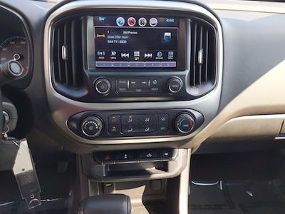 2016 Chevrolet Colorado Extended Cab 4x2, Pickup #M21621A - photo 22