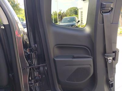 2016 Chevrolet Colorado Extended Cab 4x2, Pickup #M21621A - photo 27