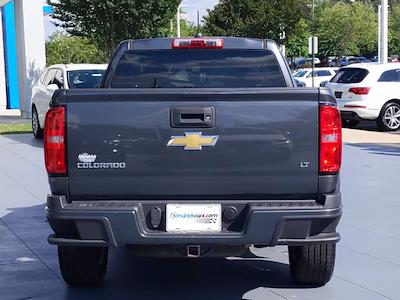 2016 Chevrolet Colorado Extended Cab 4x2, Pickup #M21621A - photo 5