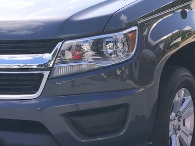 2016 Chevrolet Colorado Extended Cab 4x2, Pickup #M21621A - photo 9