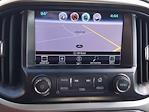 2016 Chevrolet Colorado Extended Cab 4x2, Pickup #M21621A - photo 23