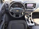 2016 Chevrolet Colorado Extended Cab 4x2, Pickup #M21621A - photo 29