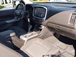 2016 Chevrolet Colorado Extended Cab 4x2, Pickup #M21621A - photo 39