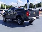 2016 Chevrolet Colorado Extended Cab 4x2, Pickup #M21621A - photo 3