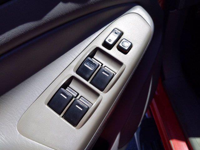 2006 Toyota Tacoma Double Cab 4x4, Pickup #M21639C - photo 14