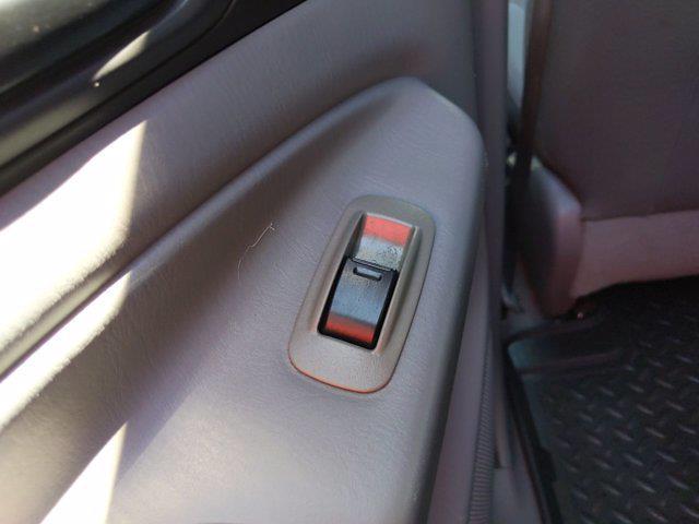 2006 Toyota Tacoma Double Cab 4x4, Pickup #M21639C - photo 26