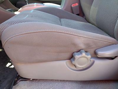 2006 Toyota Tacoma Double Cab 4x4, Pickup #M21639C - photo 16