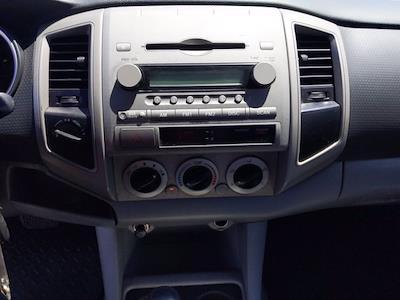 2006 Toyota Tacoma Double Cab 4x4, Pickup #M21639C - photo 21